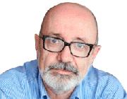 Фонды и Минздрав:<br/> ответы «Правмиру» <br/> Льва Амбиндера<br/>