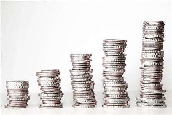 На поддержку НКО в 2018 году региональные власти потратили 31,3 млрд руб.