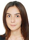 Кристина<br/>Хугаева