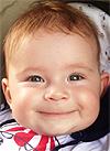 Даша Иванкова, врожденная аплазия (отсутствие) кисти, требуется многоэтапное оперативное лечение, 1012700 руб.