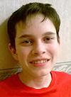 Егор Беляев, сахарный диабет 1 типа, требуются инсулиновая помпа и расходные материалы, 199826 руб.