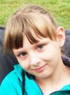 Даша Медведева, детский церебральный паралич, спастический тетрапарез, требуется лечение, 199620 руб.