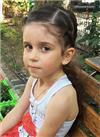 Даша Воронина, 6 лет, сахарный диабет 1 типа, тяжелая форма, требуются инсулиновая помпа и расходные материалы к ней. 199676 руб.