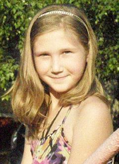 Маша Вторушина, 10 лет, сахарный диабет 1 типа, требуются расходные материалы к инсулиновой помпе. 136157 руб.