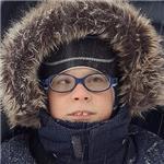Артем Антипорович, детский церебральный паралич, спастический тетрапарез, требуется реабилитационный тренажер, 330383 руб.