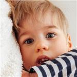 Лиза Николаева, бронхолегочная дисплазия, бульбарный синдром (расстройство глотания), требуются расходные материалы для санации верхних дыхательных путей и зондового питания, 77938 руб.