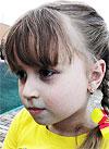 Алена<br/>Раева