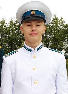Максим Григорьев, 17 лет, врожденный порок сердца, спасет эндоваскулярная операция. 396014 руб.