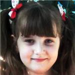 Соня Ищерякова, врожденный порок сердца, спасет эндоваскулярная операция, 339063 руб.