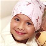 Айзиля Бакирова, злокачественная опухоль головного мозга – глиобластома левого полушария, спасет лучевая терапия, 238700 руб.