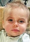 Тима Гурьянов, 3 года, нижний смешанный парапарез с тазовыми нарушениями, требуется вертикализатор. 144038 руб.