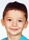 Давид Апресян, 5 лет, костный дефект теменной области, спасет операция, требуется индивидуальный титановый имплант и костный цемент. 220000 руб.